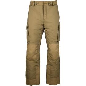 Carinthia MIG 4.0 Pantalones, beige